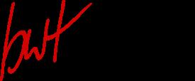 Logo: DGB Bildungswerk Thüringen e.V.
