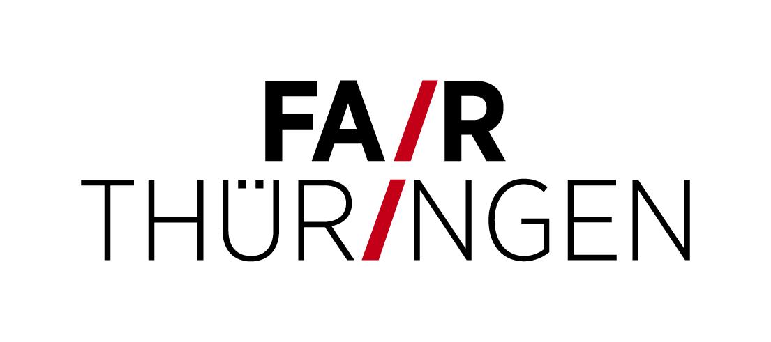"""Die Anlauf- und Beratungsstelle """"Faire Mobilität in Thüringen"""", gestartet mit einem Vorgängerprojekt im September 2017, ist mit dem Bundesprojekt """"Faire Mobilität"""" des DGB vernetzt. In diesem Netzwerk werden bundesweit Beratungsangebote für EU-Migrant*innen bereitgestellt."""